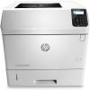 Stampante laser HP - Laserjet enterprise m604dn