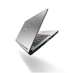 Notebook Fujitsu - Lifebook e736 vpro