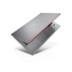Notebook Fujitsu - Lifebook e756