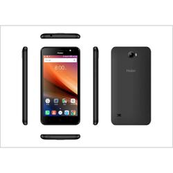 Smartphone Haier - G50 BLACK