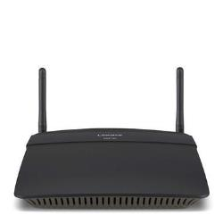 Router Linksys - Ea2750-eu