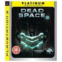 Videogioco Electronic Arts - Dead space 2