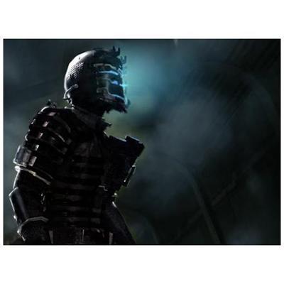 Electronic Arts - PS3 DEAD SPACE 2 PLATINUM