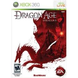 Videogioco Electronic Arts - Dragon age origins classic