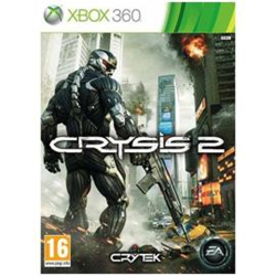 Videogioco Electronic Arts - Crysis 2 classics