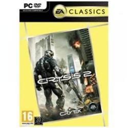 Image of        Videogioco Crysis 2 classics Pc