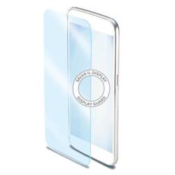 Proteggi schermo Protezione per schermo easy673