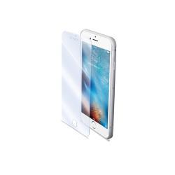 Miglior prezzo Proteggi schermo EASY800 per iPhone 7 in Vetro -