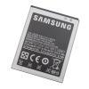 Batteria Samsung - Eb-f1a2gbucstd