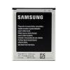 Batteria Samsung - Eb-f1m7flucstd