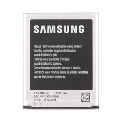 Samsung - BATTERY S3