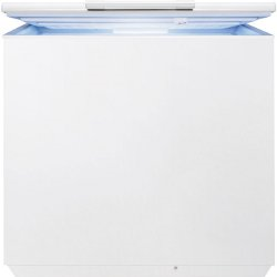 Congelatore Electrolux - EC2831AOW