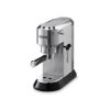 Expresso et cafetière De Longhi - De'Longhi EC 680 - Machine à...