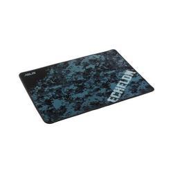 Tapis de souris ASUS Echelon - Tapis de souris - noir, camouflage