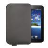 Custodia Samsung - Custodia Galaxy Tab 7.0 Plus