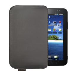 Custodia Samsung - Custodia Galaxy Tab 7.0 Plus