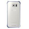 Coque Samsung - Samsung Clear Cover EF-QG925B -...