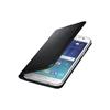 Custodia Samsung - Ef-wj510pbegww