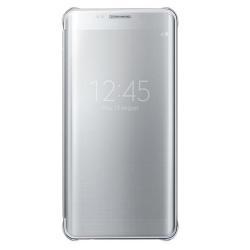 Custodia Samsung - Ef-zg928csegww