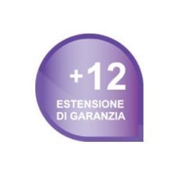 Estensione di assistenza Microtech - Eg12mt