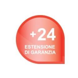 Estensione di assistenza Microtech - Eg24mt