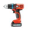 Black and Decker - Black & Decker - - sans fil
