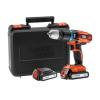 Black and Decker - Black & Decker -...