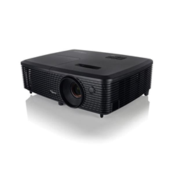 Videoproiettore Optoma - Eh330