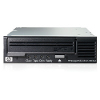 Hewlett Packard Enterprise - HPE LTO-4 Ultrium 1760 -...