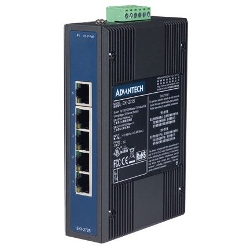 Switch Advantech - Entry-level unman switch 5g-port