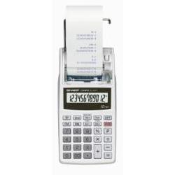 Calcolatrice Sharp - El 1611 pgya