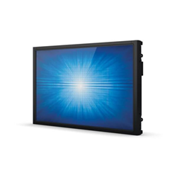 Monitor LED EloTouch - 2294l