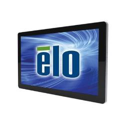 Monitor LCD EloTouch - 3243l