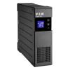 UPS onduleur Eaton - Eaton Ellipse PRO 650 -...