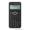 Calcolatrice Sharp - Elw 506xb