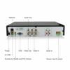 EM6106 - dettaglio 2