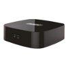 Station d'accueil multimedia Eminent - Eminent EM7410 - Lecteur audio...