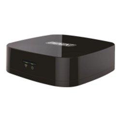 Station d'accueil multimedia Eminent EM7410 - Lecteur audio réseau