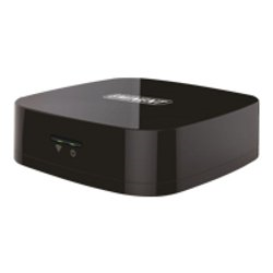 Mediaplayer Eminent - Wi-fi music streamer eminent em7410