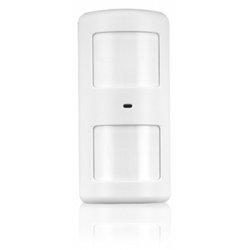 Eminent Dual Wireless Motion Detector - Détecteur de mouvement - sans fil