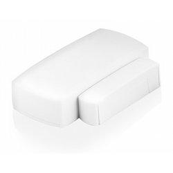 Eminent Wireless Door/ Window Contact - Détecteur d'ouverture de porte et fenêtre - sans fil