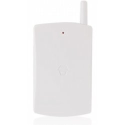 Eminent Wireless Vibration Detector - Capteur de vibrations - sans fil