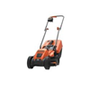 Rasaerba Black and Decker - Emax32s