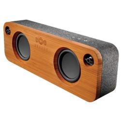Speaker wireless Marley - Get together