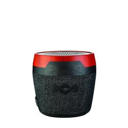 Speaker wireless Marley - Chant mini