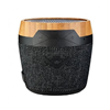 haut-parleur sans fil Marley - House of Marley Chant Mini -...