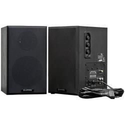 Casse PC Scuola Kit - Edu60b