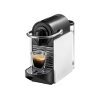 Macchina da caff� De Longhi - Nespresso pixie clips en126
