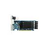 EN210/DI/S/1GB3 - dettaglio 1