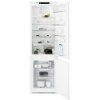 Réfrigérateur encastrable Electrolux - Electrolux ENN2853COW -...